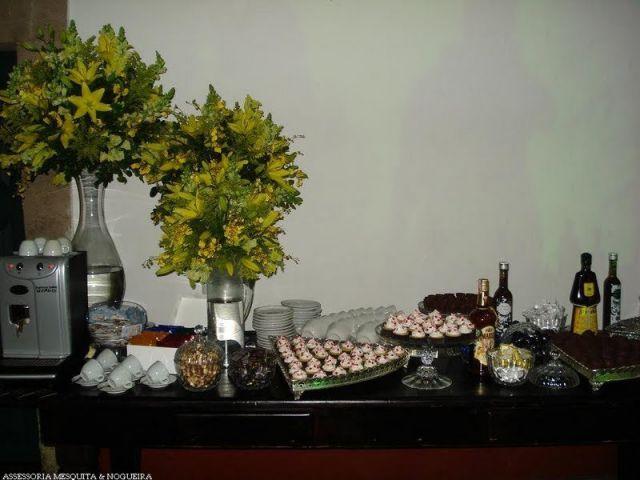 mesa-digestiva-casamento-14
