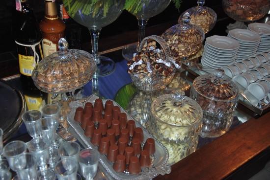 mesa-digestiva-casamento-15