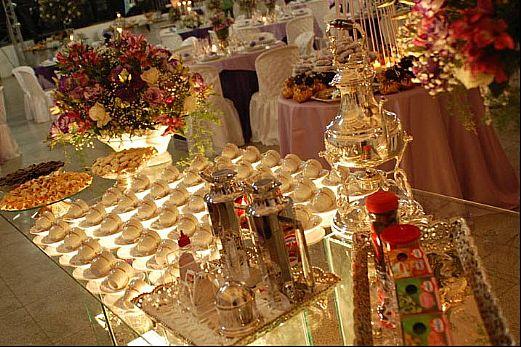mesa-digestiva-casamento-16