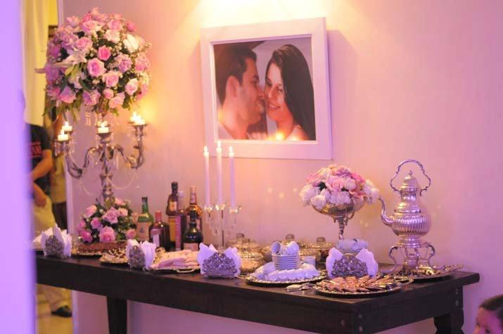 mesa-digestiva-casamento-2