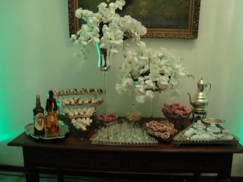 mesa-digestiva-casamento-3