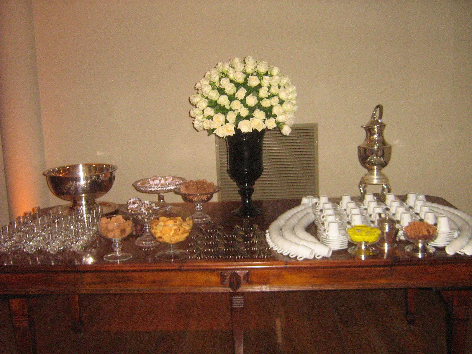 mesa-digestiva-casamento-6
