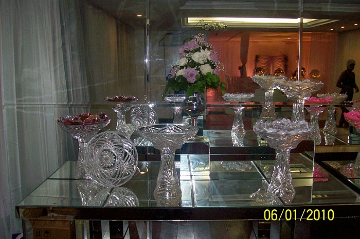 mesa-digestiva-casamento-8