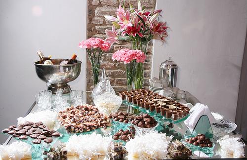 mesa-digestiva-casamento-9