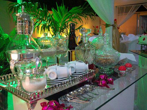 mesa-digestiva-casamento