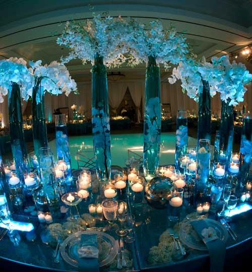 Decoração-casamento-branco-e-azul-Tiffany-3