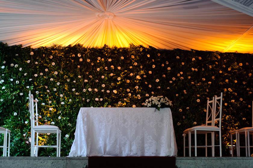 decoração-casamento-muro-ingles-11