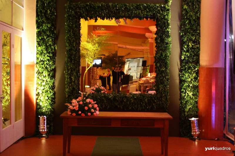 decoração-casamento-muro-ingles-13