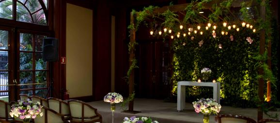 decoração-casamento-muro-ingles-2