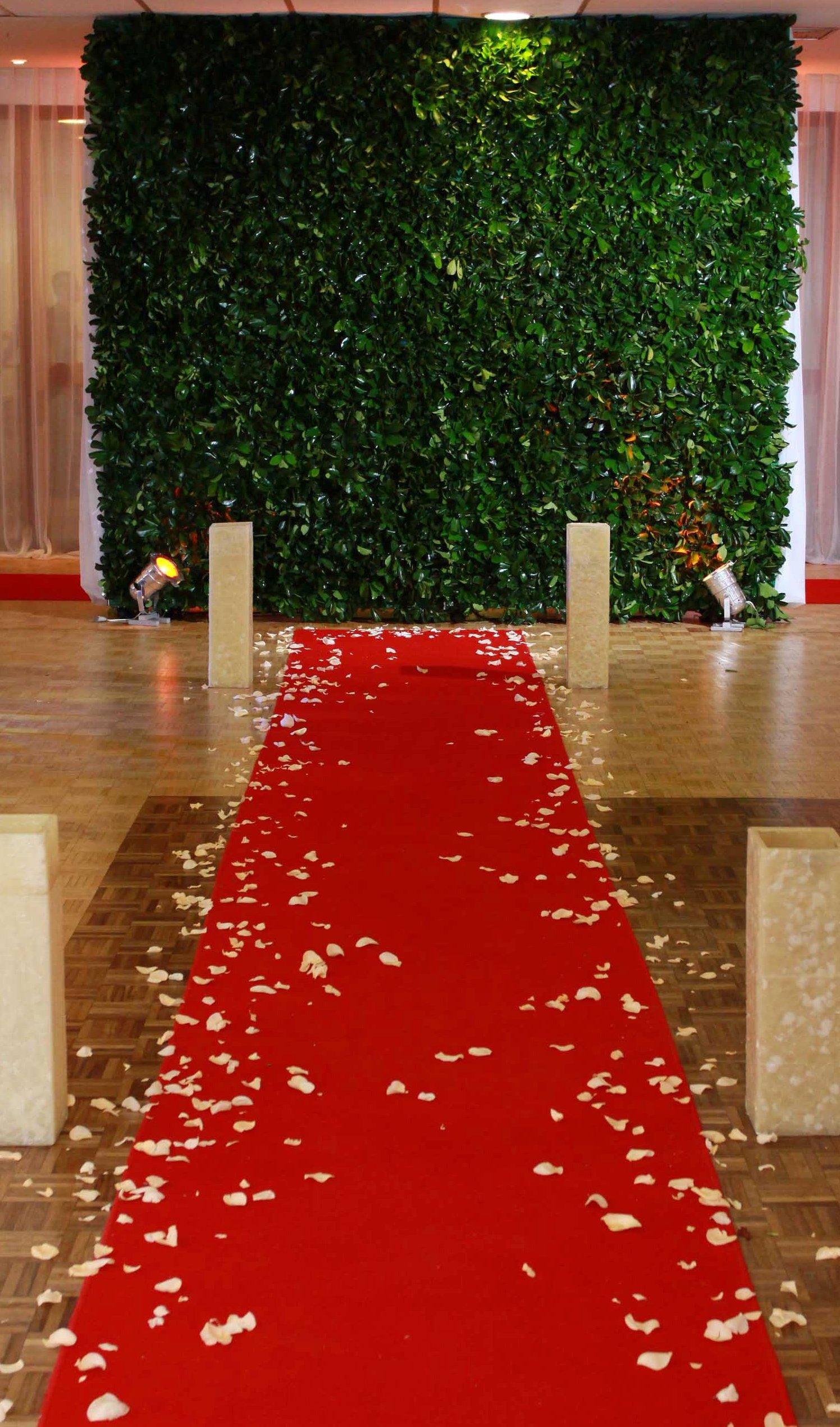 decoração-casamento-muro-ingles-6