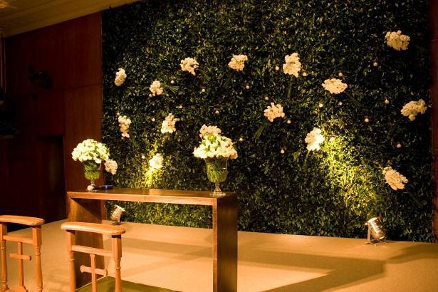 decoração-casamento-muro-ingles-7