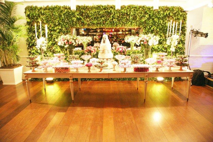 decoração-casamento-muro-ingles-9