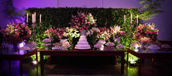 decoração-casamento-muro-ingles