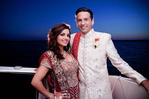 casamento-indiano-11