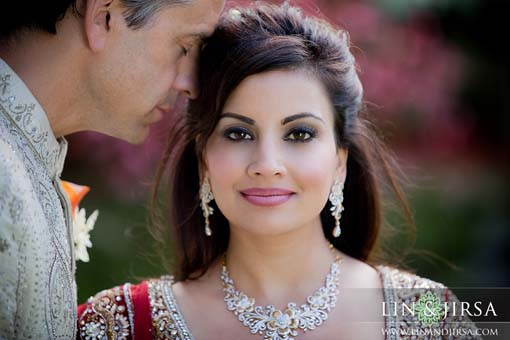 casamento-indiano-2