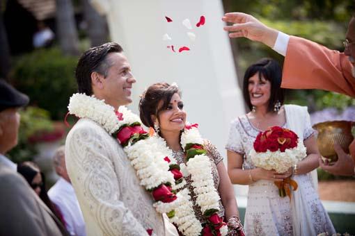 casamento-indiano-3