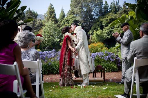 casamento-indiano-4