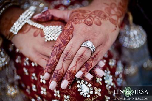 casamento-indiano-5