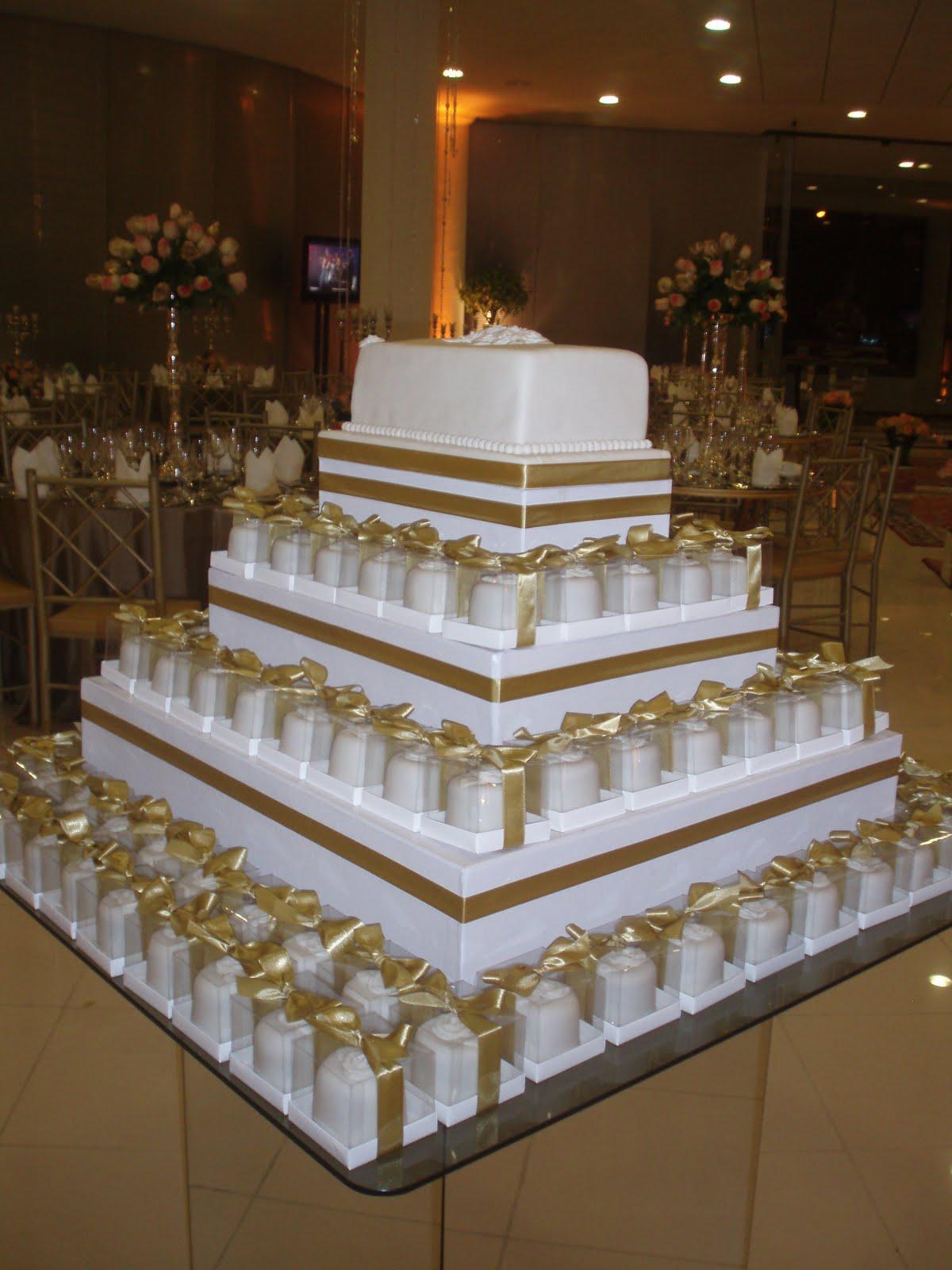 decoração-casamento-dourado-11