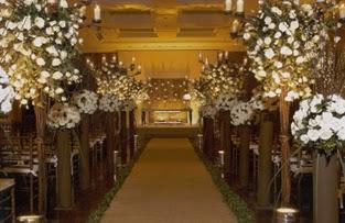 decoração-casamento-dourado-12