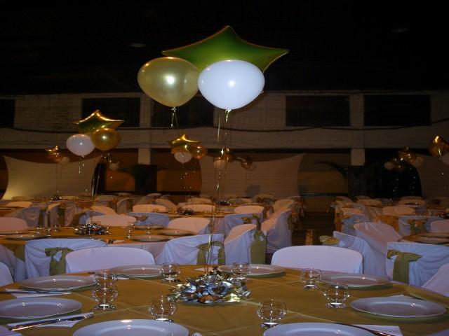 decoração-casamento-dourado-13
