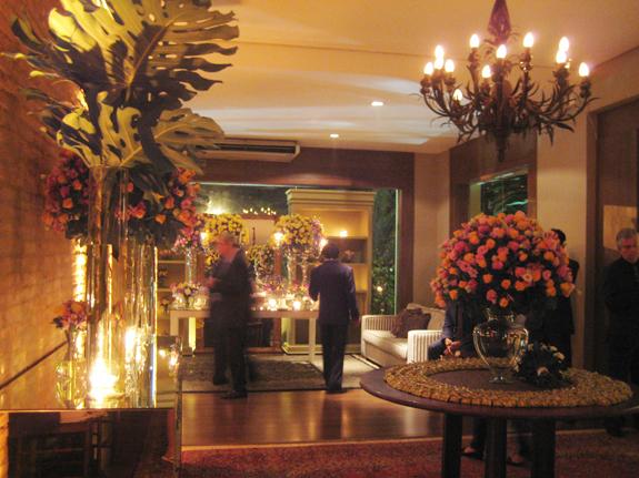 decoração-casamento-dourado-14