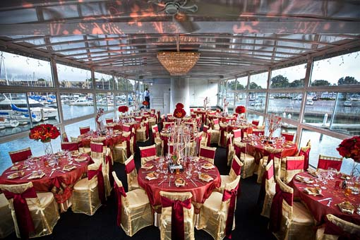 decoração-casamento-dourado-16