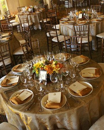 decoração-casamento-dourado-2