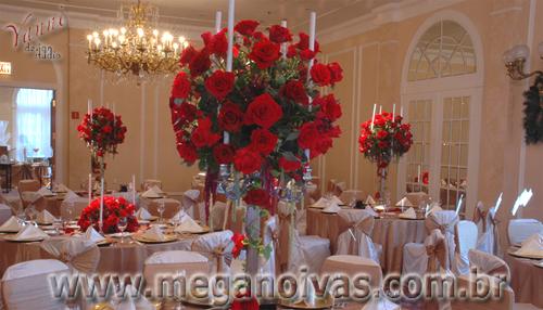 decoração-casamento-dourado-4