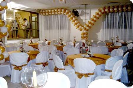 decoração-casamento-dourado-5