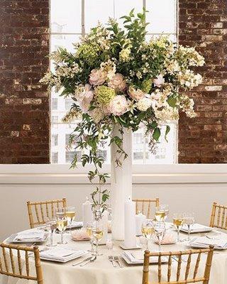 decoração-casamento-dourado-6
