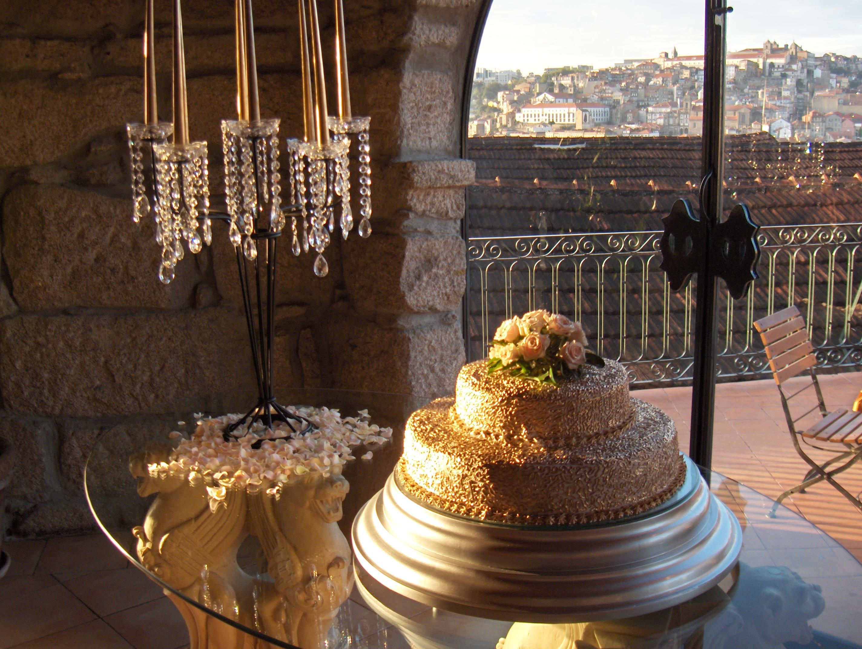 decoração-casamento-dourado-9