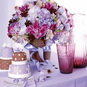decoração-casamento-marrom-18
