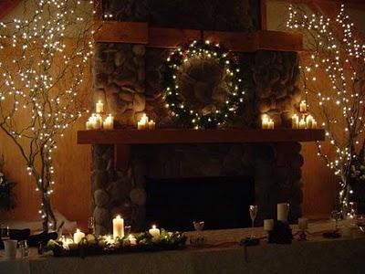 decoração-natal-casamento-11