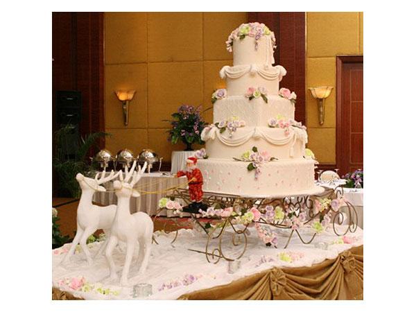 decoração-natal-casamento-2