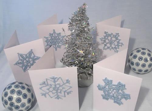 decoração-natal-casamento-4
