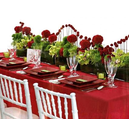 decoração-natal-casamento-5
