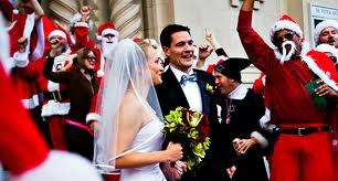decoração-natal-casamento-6