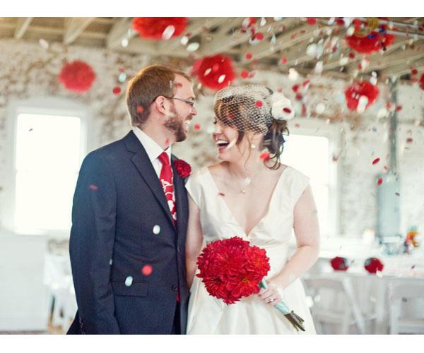 decoração-natal-casamento-7