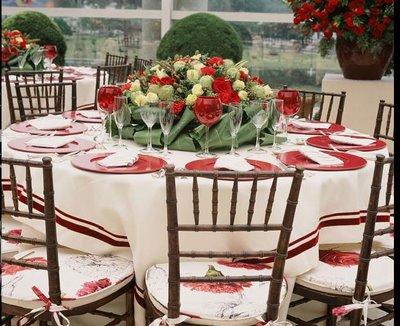 decoração-natal-casamento-8