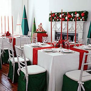 decoração-natal-casamento