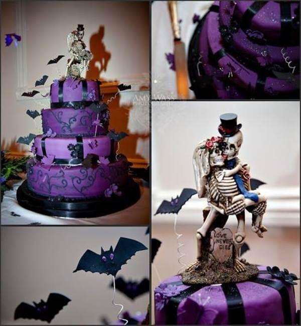 bolos-de-casamento-ousados-1