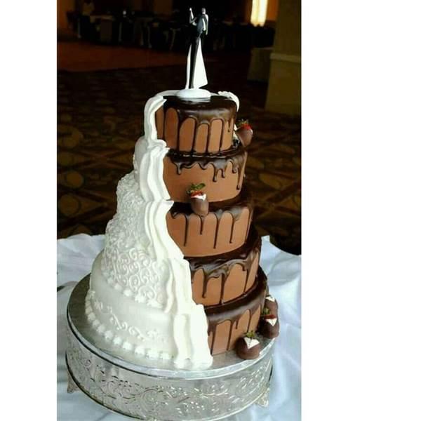 bolos-de-casamento-ousados-10