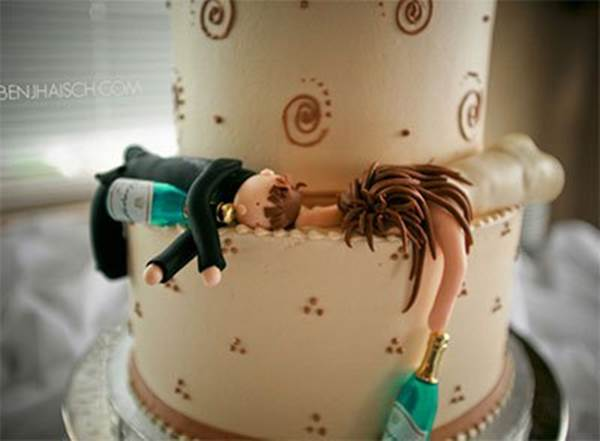 bolos-de-casamento-ousados-12