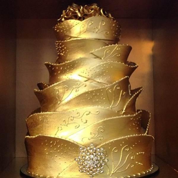 bolos-de-casamento-ousados-13