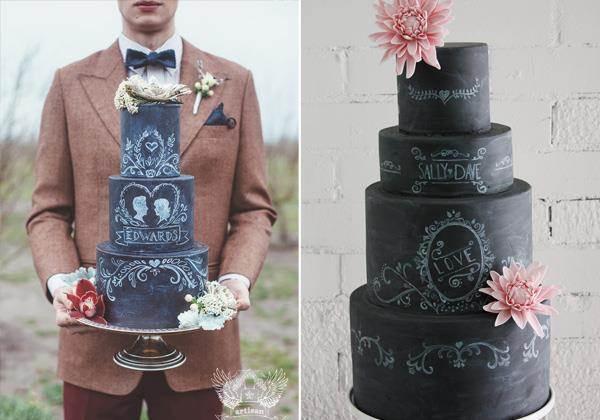 bolos-de-casamento-ousados-15