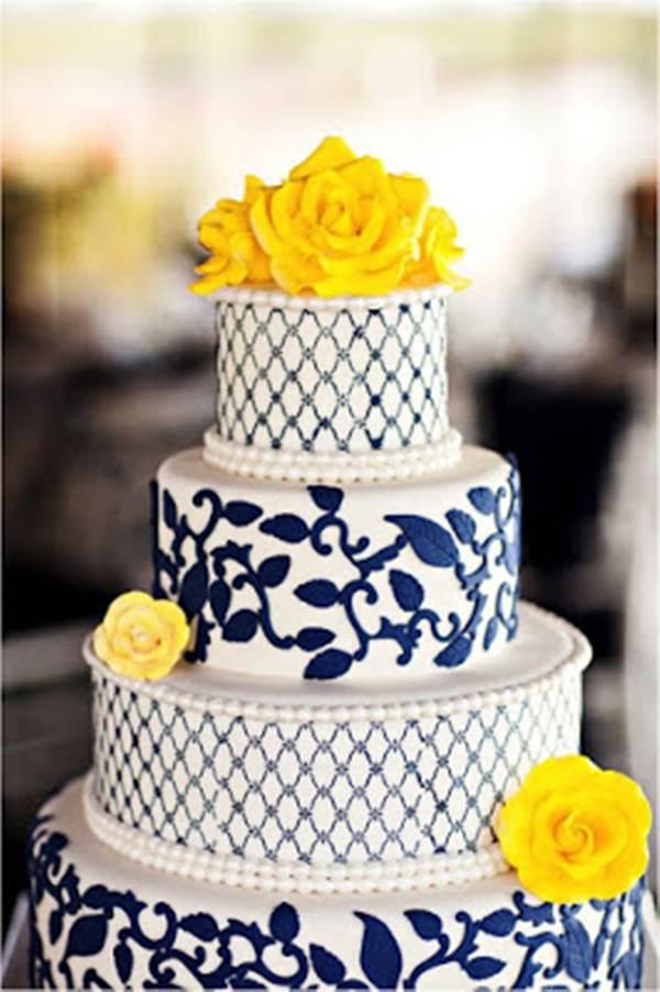bolos-de-casamento-ousados-16