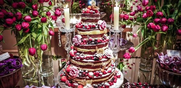 bolos-de-casamento-ousados-17