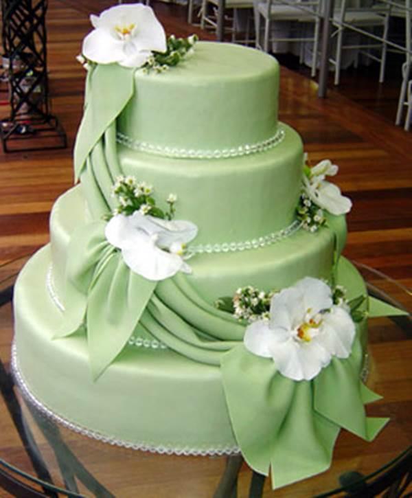 bolos-de-casamento-ousados-18