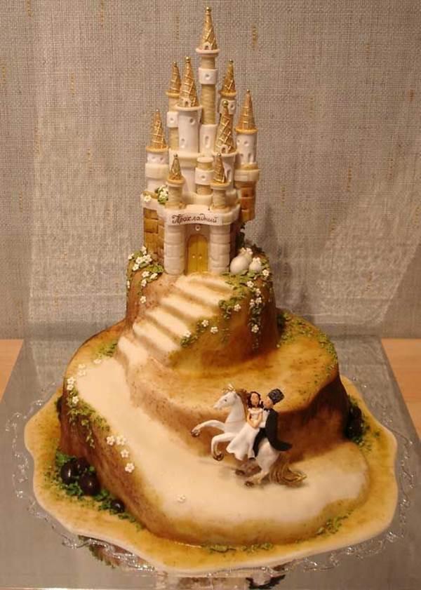bolos-de-casamento-ousados-20